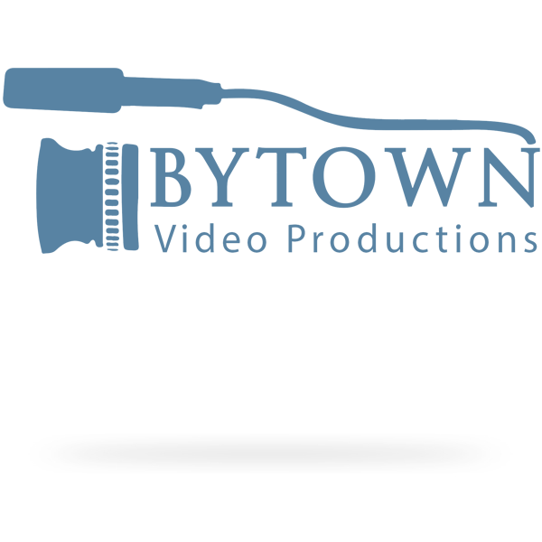 Floating Bytown Video Productions Logo