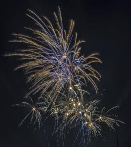 fireworks- 10 14650136907 o