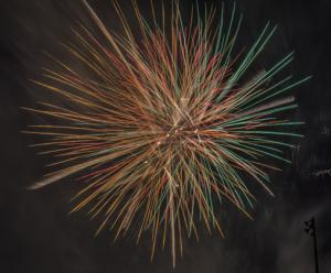 fireworks- 2 14650137637 o