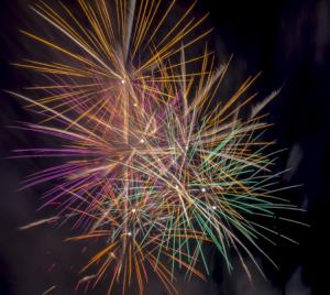 fireworks- 3 14833599481 o