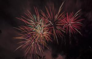 fireworks- 4 14649970290 o