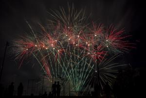 fireworks- 7 14836317872 o