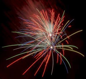 fireworks- 8 14834313044 o