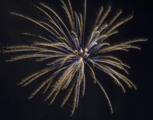 fireworks- 9 14650048548 o