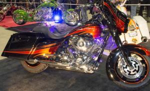 custom-bike-1 14654130525 o (1)