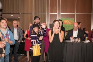 Sip & Savour Social - The West Ottawa Food-85