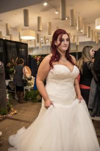 Bride and Groom Show in Kemptville-16