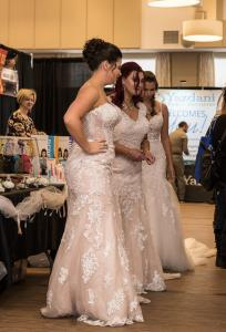 Bride and Groom Show in Kemptville-6