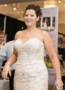 Bride and Groom Show in Kemptville-7