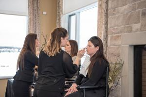 Kemptville wedding show 2019-20
