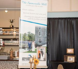 Kemptville wedding show 2019-3