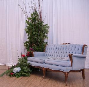 Kemptville wedding show 2019-7