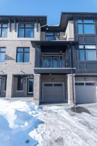 236 Leather leaf terrace-35