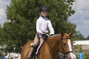 horse-show-photos -11 21004132030 o-min