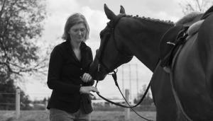horse-show-photos -18 20571107603 o-min
