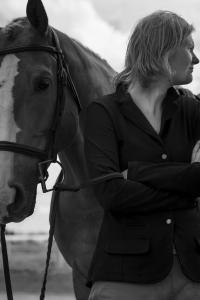 horse-show-photos -20 21166001746 o-min