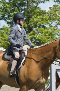 horse-show-photos -9 21200129681 o-min
