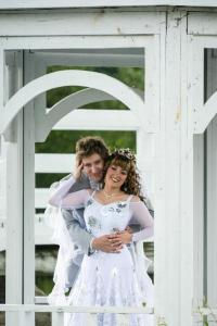 Shannon Robert s wedding photos-12(1)