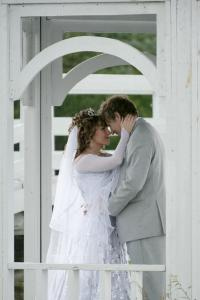 Shannon Robert s wedding photos-14(1)