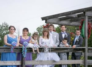Shannon Robert s wedding photos-4(1)