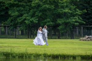 Shannon Robert s wedding photos-6(1)