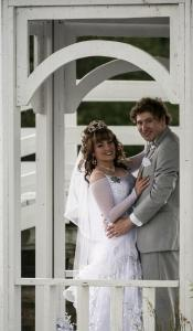 Shannon Robert s wedding photos-8(1)