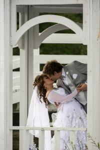 Shannon Robert s wedding photos-9(2)