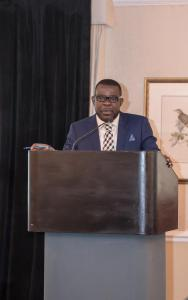 editied photos from the Canada-Africa Business Armchair Series-12