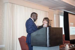 editied photos from the Canada-Africa Business Armchair Series-13