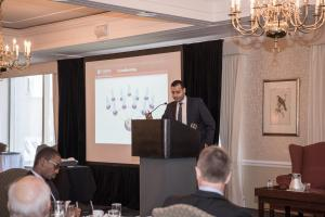 editied photos from the Canada-Africa Business Armchair Series-19
