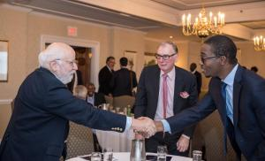editied photos from the Canada-Africa Business Armchair Series-2