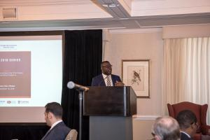 editied photos from the Canada-Africa Business Armchair Series-21