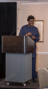 editied photos from the Canada-Africa Business Armchair Series-22