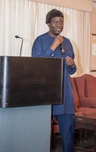 editied photos from the Canada-Africa Business Armchair Series-26