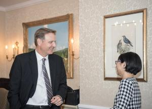 editied photos from the Canada-Africa Business Armchair Series-28