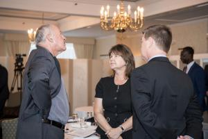 editied photos from the Canada-Africa Business Armchair Series-29