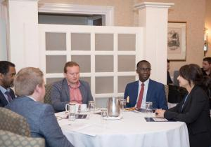 editied photos from the Canada-Africa Business Armchair Series-3