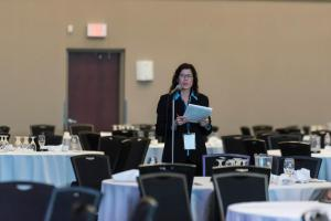 Canadian Government of Community of Federal Regulators 2018 conference-262