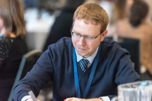 Canadian Government of Community of Federal Regulators 2018 conference-263