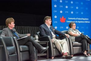 CFR spring conference in June 2019-17