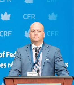 CFR spring conference in June 2019-34
