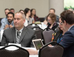 CFR spring conference in June 2019-40