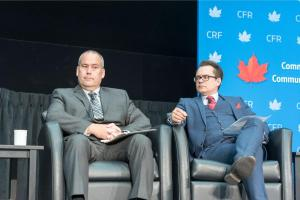 CFR spring conference in June 2019-61