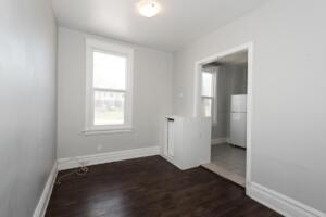 300 Clarence Street Ottawa-10