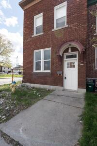 300 Clarence Street Ottawa-22