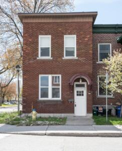 300 Clarence Street Ottawa-24