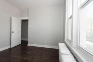 300 Clarence Street Ottawa-34