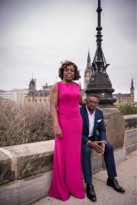 Elsie and Kalame engagement edited photos -26