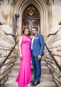Elsie and Kalame engagement edited photos  -1