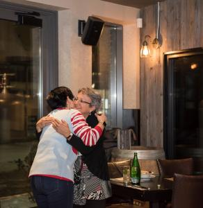GR Networking editied photos from 2018 Chrismas parties -1